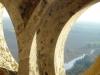 Andalusia - Dai palazzi dei Califfi alle cattedrali dell'Inquisizione - Samsara Viaggi - Architettura araba