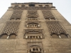 Andalusia - Dai palazzi dei Califfi alle cattedrali dell'Inquisizione - Samsara Viaggi - Giralda minareto campanile