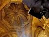 Andalusia - Dai palazzi dei Califfi alle cattedrali dell'Inquisizione - Samsara Viaggi - Mihrab moschea Cordoba