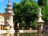 Andalusia - Dai palazzi dei Califfi alle cattedrali dell'Inquisizione - Samsara Viaggi - Moschea mezquita di Cordoba
