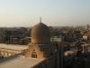 Egitto - Il Cairo, le piramidi e la Valle delle Balene - Samsara Viaggi