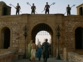 2-essaouira-game-of-thrones-astapor