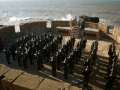 3-essaouira-game-of-thrones-astapor
