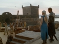 5-essaouira-game-of-thrones-astapor