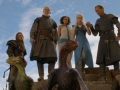6-ait-ben-haddou-game-of-thrones-yunkai