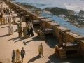 9-essaouira-game-of-thrones-astapor