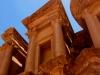 Giordania - Il paese dei Re - Samsara Viaggi