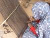 Marocco - Tour al femminile - Samsara Viaggi - La tradizione della tessitura
