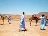 Marocco - Tour al femminile - Samsara Viaggi - Oasi di Tighmert