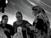 Marocco - Tour al femminile - Samsara Viaggi - Prove d\'abito