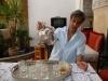 Marocco - Tour al femminile - Samsara Viaggi - Riad di Madame Saadia