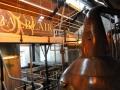 Balblair distillery_2