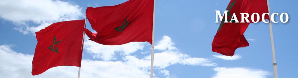 Marocco - Samsara Viaggi - Viaggiare, Ascoltare, Vivere viaggi in marocco