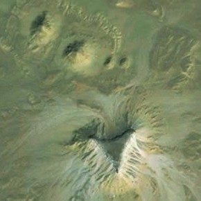 Archeologia digitale: piramidi trovate in Egitto grazie a Google Earth