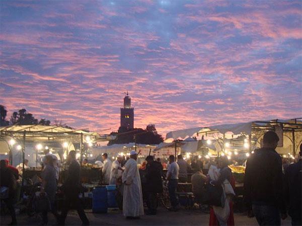 Epifania-2013-in-Marocco-Marrakech-Samsara-Viaggi