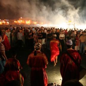 Offerta Dicembre 2013 Marocco Città Imperiali