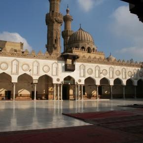 Monasteri, piramidi e oceani preistorici – I siti UNESCO dell'Egitto (seconda parte)