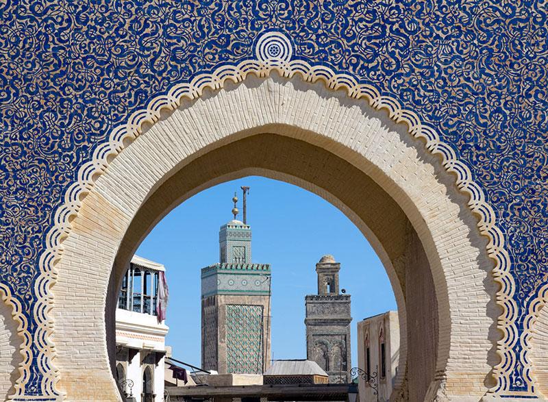 Viaggio-in-Marocco-Samsara-Aprile-2014