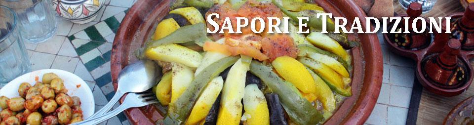 Sapori-e-tradizioni---Samsara-Viaggi---Taijine