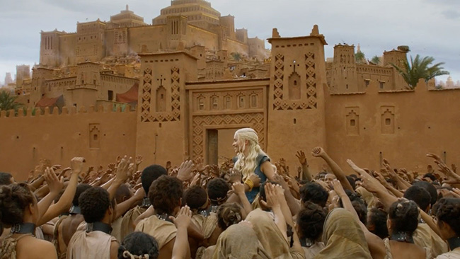 ait-ben-haddou-game-of-thrones-yunkai