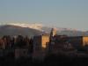 Andalusia - Dai palazzi dei Califfi alle cattedrali dell'Inquisizione - Samsara Viaggi - Alhambra e Sierra Nevada