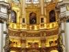 Andalusia - Dai palazzi dei Califfi alle cattedrali dell'Inquisizione - Samsara Viaggi - Cattedrale Granada retablo