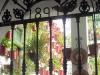 Andalusia - Dai palazzi dei Califfi alle cattedrali dell'Inquisizione - Samsara Viaggi - Cordoba patio da concorso