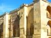 Andalusia - Dai palazzi dei Califfi alle cattedrali dell'Inquisizione - Samsara Viaggi - Moschea cattedrale Cordoba