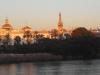 Andalusia - Dai palazzi dei Califfi alle cattedrali dell'Inquisizione - Samsara Viaggi - Siviglia Guadalquivir