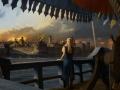 1-essaouira-game-of-thrones-astapor