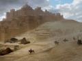 10-ait-ben-haddou-game-of-thrones-yunkai