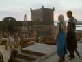 5-essaouira-game-of-thrones-astapor