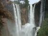 Marocco - Tour al femminile - Samsara Viaggi - Cascate di Ouzoud