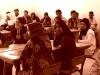 Marocco - Tour al femminile - Samsara Viaggi - Le scuole