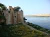 Marocco - Tour al femminile - Samsara Viaggi - Rabat
