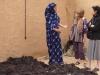 Marocco - Tour al femminile - Samsara Viaggi - Tour delle cooperative