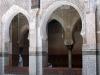 Marocco - Le città imperiali - Samsara Viaggi
