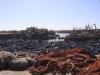 Marocco - Lungo la via delle Kasbe - Samsara Viaggi