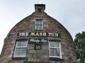 Aberlour The Mash Tun Whisky Bar